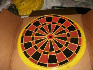 1 arachnid dart game spider head and segs used perfect
