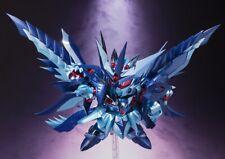 SDX SD Gundam Gaiden SUPERIOR DRAGON DARK Action Figure BANDAI NEW from Japan
