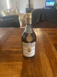 Cognac Martell VSOP Medaillon