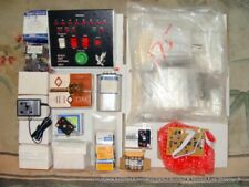 Lot of New Assorted Automation Parts Electronic Telecom Hvac Free Shipping! B.