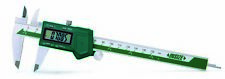 "Insize Electronic Digital Caliper, 0-8""/0-200mm  (1103-200)"