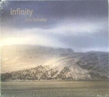 CD JÖRN BEINEKE - infinity, ovp