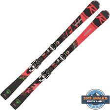 Rossignol Hero Elite ST Ti  Ski Slalom Carver  Saison 2019/20 (102312)