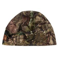 5b5d46bc0f058a Brown Hunting Hats & Headwear for sale | eBay
