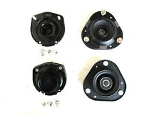 1988-2002 TOYOTA COROLLA STRUT MOUNT KIT FRONT & REAR RIGHT & LEFT SIDE 4PCS