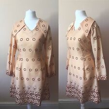 Special Occasion Handmade Vintage Clothing for Women