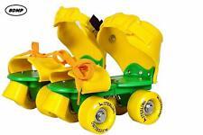 Wembley Sterling Adjustable Roller Skates for Outdoor Sports Kids Sporting Goods