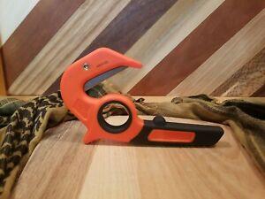 Gerber Hunting VITAL ZIP Fixed Blade Knife  Gutting