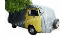 VW Kombi Cover Baywindow Split Camper 4-Layer 160GSM Polypropylene Zippers