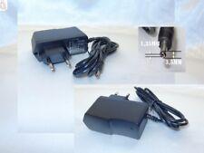 Alimentation Transformateur 6 V Max 1.2 A 300 ma 500 mA 700 ma 800 ma 900 mA 1000 mA 1200 mA 3.5*1.35