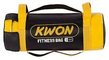 Fitnessrolle 10 kg von Kwon. Funktionelles Training, Fitness, Kampfsport, Kraft