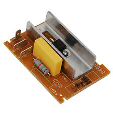 GENUINE HOOVER DUSTMANAGER VACUUM CLEANER PHASE FIRED CONTROLLER PCB MODULE