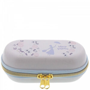 Disney Enchanting Glasses Case Mary Poppins A29812