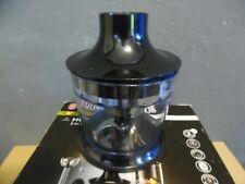 Moledora con cuchillo para Russell Hobbs 24710-56 Horizon 3in1 vara mezclador piezas
