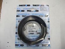 THETFORD CASSETTE INODORO sello del labio pre 2000 16175-Accesorios de caravana