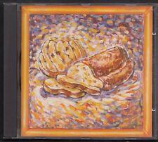 SONNEVELT PROMO CD JOHNNY PEARSON Sleepy Shores FUTURE WORLD ORCHESTRA EASY