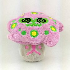 Spiritomb Forbidden Pokemon Soft Plush Toy Ghost Dark Nintendo Stuffed Animal 5""