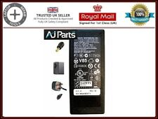 DELTA AC ADAPTER PA-1650-02 19V 3.42A 2.5MM FOR GENUINE ORIGINAL DELTA POWER