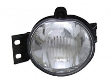 New left driver fog light for 2002 2003 2004 2005 2006 2007 2008 2009 Dodge RAM
