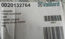 Vaillant -ECOTEC PLUS 612 615 618 624 630 637 831 832 937 PCB - 0020132764 - New