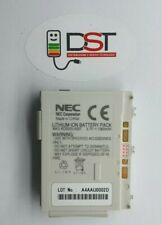 BATTERIA  NEC E616 MAS-BD0020-A001