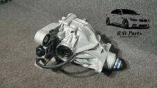 BMW 8 er G14 G15 G16 Differential / Hinterachsgetriebe 2,93 8695523