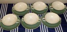Earthenware Poole Lighting Green Pottery