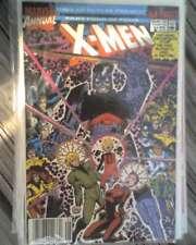 marvel X Men #14