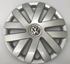 VW Volkswagen Radkappe Radzierblende Felgendeckel Radblende 6R0601147C Polo 6R6C