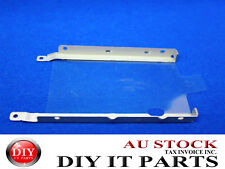 Acer  V3-571G  E1-571G E1-521  5750G HD HDD Hard Drive Caddy Chassis AM0HI000100