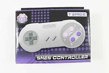 Brand New SNES Super Nintendo Controller In Box