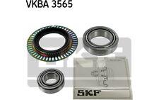 SKF Cojinete de rueda MERCEDES-BENZ CLASE S VKBA 3565