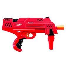 Vapor-Fusion Blaster pistola semi-automática/W 250 Gel de munición