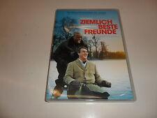 DVD   Ziemlich beste Freunde