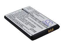 UK Battery for Verizon Intensity II AB463651GZ AB463651GZBSTD 3.7V RoHS
