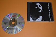 Dollar Brand - African Piano / ECM 1973 / W. Germany / 1st. Press / Rar