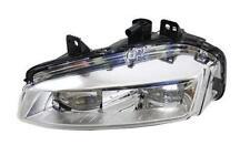 RANGE ROVER EVOQUE 12-14 FRONT BUMPER LH DRIVER SIDE LED FOG LIGHT LR026090 NEW