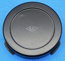 """Nikon RF Metal T Rear Cap """"EP"""" mark  #3"""