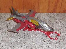 Transformers Prime STARSCREAM Complete Beast Hunters Commander Cyberverse Lot