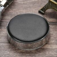 WATCHMAKERS WATCH CASE OR MOVEMENT CUSHION HOLDER WORK PAD JEWELRY REPAIR TOOL