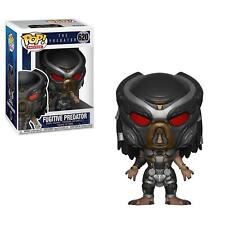 The Predator (2018) Pop Vinyl Figure