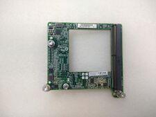 HP Mezzanine Module 4K1415 SPS-PCA 686157-001