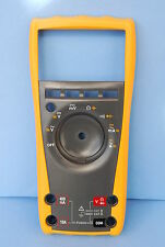 U.S.A. FLUKE 177, Original Case Top, Fluke 177 Top Case.. OEM New.