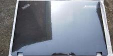 For Lenovo Thinkpad L540 Lcd Rear Lid Back Cover Case Black 04X4855 Slim screen