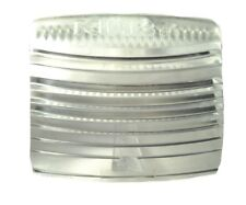 Kirby Head light Cap Lens Fits Kirby Ultimate G7  Genration 6, Generation 5