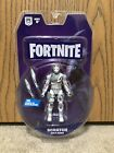 Jazwares+Fortnite+FNT0603+4%22+Solo+Mode+Core+Figure+Pack-Scratch