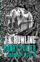 HARRY POTTER AND THE CHAMBER OF SECRETS NUOVO ROWLING J. K.