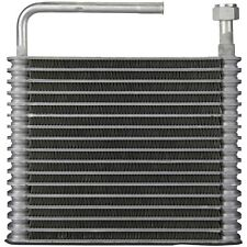 A/C Evaporator Core Front Spectra 1054558