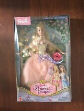 Barbie Mattel Dolls
