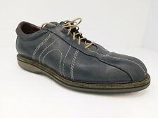 Allen Edmonds Men's Sz 9.5 Leather Casual Oxford Shoes